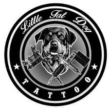 littlefatdog